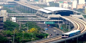 airportlink-mukkasan01